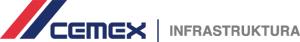 logo-cemex-infrastruktura-300