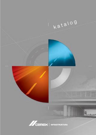 katalog_cemex_infrastruktura_2017