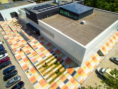 CEMEX zaprasza do lektury – MBP w Sosnowcu