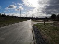 Seminarium w Żaganiu - wszystko co musisz wiedzieć o drogach betonowych