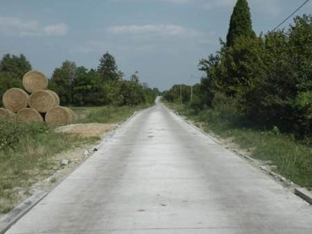 Rudno, gmina Żmudź*