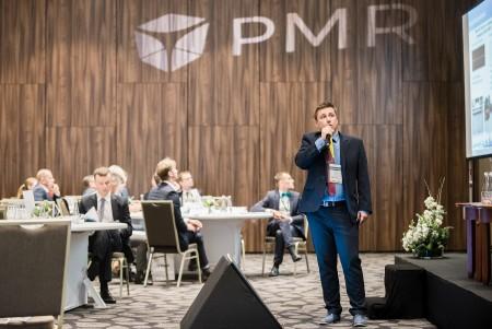 Forum PMR Budownictwo